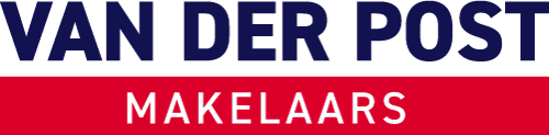 Logo Van der Post